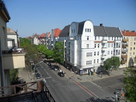 Immobili a Berlino e in Germania • Appartamento a Berlino • 95.000 € • 66 m2