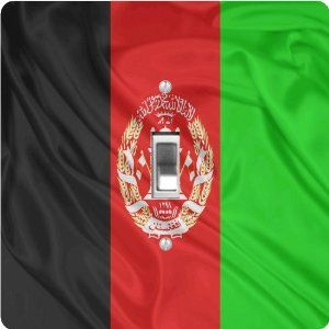 """Rikki KnightTM Afghanistan Flag - Single Toggle Light Switch Cover by Rikki Knight. $13.99. Masonite Hardboard Material. 5""""x 5""""x 0.18"""". For use on Walls (screws not included). Washable. Glossy Finish. The Afghanistan Flag single toggle light switch cover is made of commercial vibrant quality masonite Hardboard that is cut into 5"""" Square with 1'8"""" thick material. The Beautiful Art Photo Reproduction is printed directly into the switch plate and not decoupaged which make these ..."""
