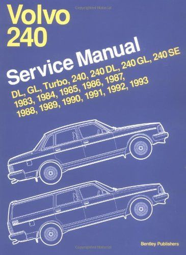 Pin on Products Volvo Wiring Diagram on volvo 240 timing marks, volvo 240 oil cooler, volvo 240 frame, volvo 240 trim diagram, volvo 240 oil filter, volvo 240 spark plugs, volvo 240 drive shaft, volvo 240 schematics, volvo 240 rear speakers, volvo 240 vacuum diagram, volvo 240 fuel system, volvo 240 automatic transmission, volvo 240 flywheel, volvo 240 intercooler, volvo 240 specifications, volvo 240 firing order, volvo 240 radiator, volvo amazon wiring diagram, volvo 240 brake diagram, volvo ignition wiring diagram,
