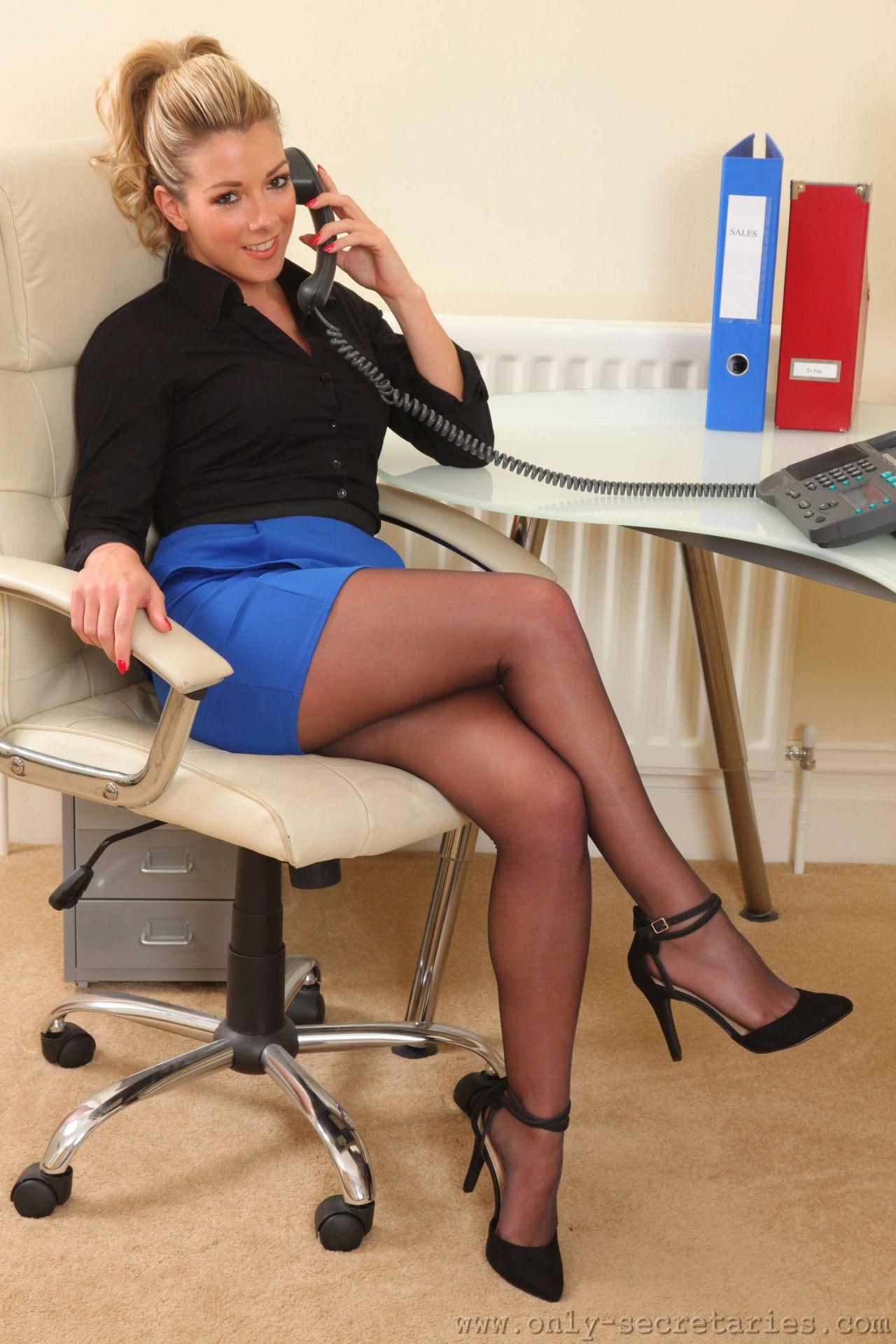 sekretær porno sex i dk