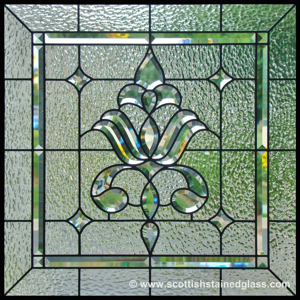 Leaded glass designs for windows the for Window glass design 5 serial number