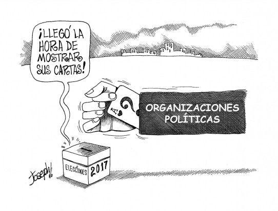 ¡Avanza PAIS Madera de Guerrero!