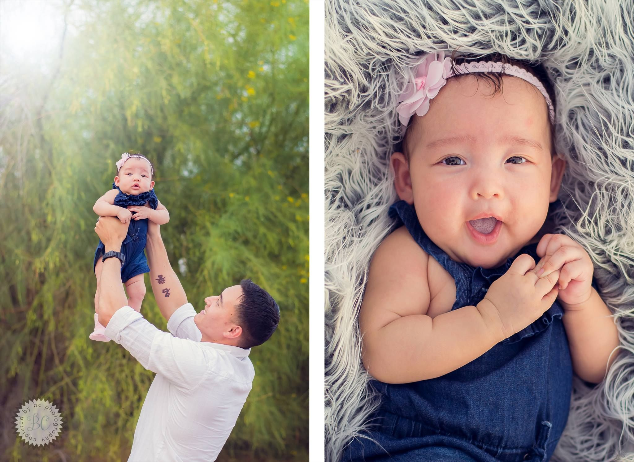 Unique baby boy photo ideas 3 monthly photoshoot