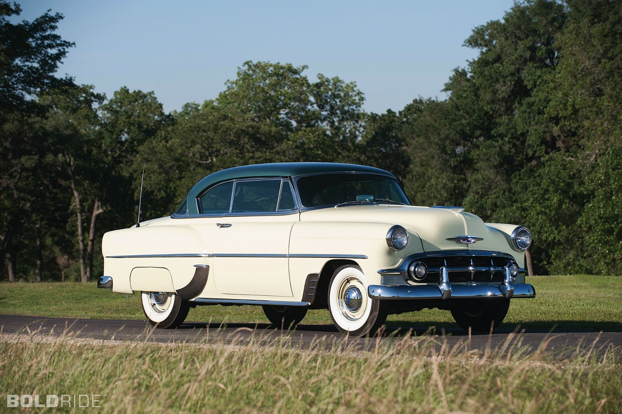 1953 chevrolet two ten sport coupe 1950 s cars and trucks pinterest sports coupe coupe and chevrolet