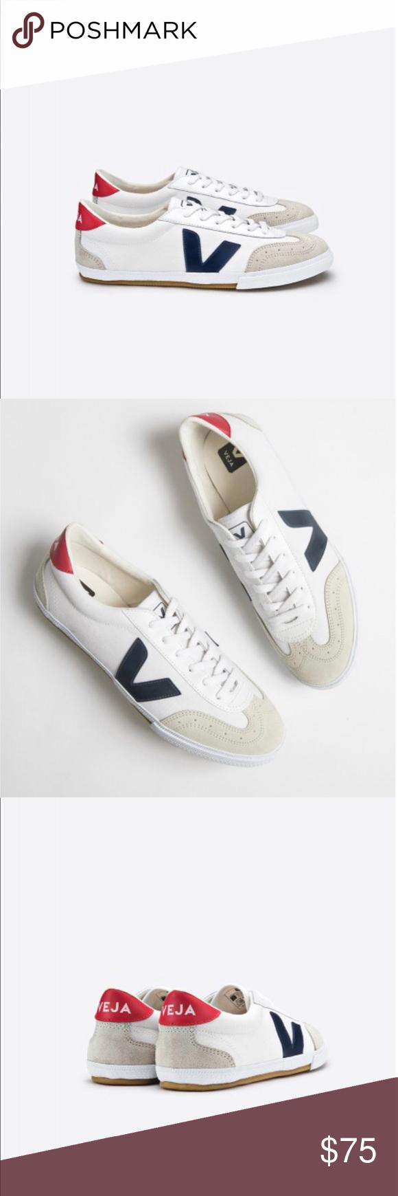 Veja Sneakers Size 40 | Sneakers, Veja