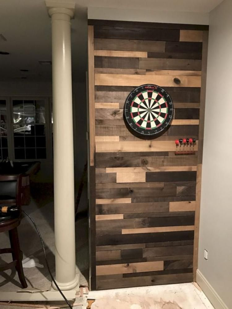 Basement Game Room Designs: 12 Luxury Game Room Ideas Decoration