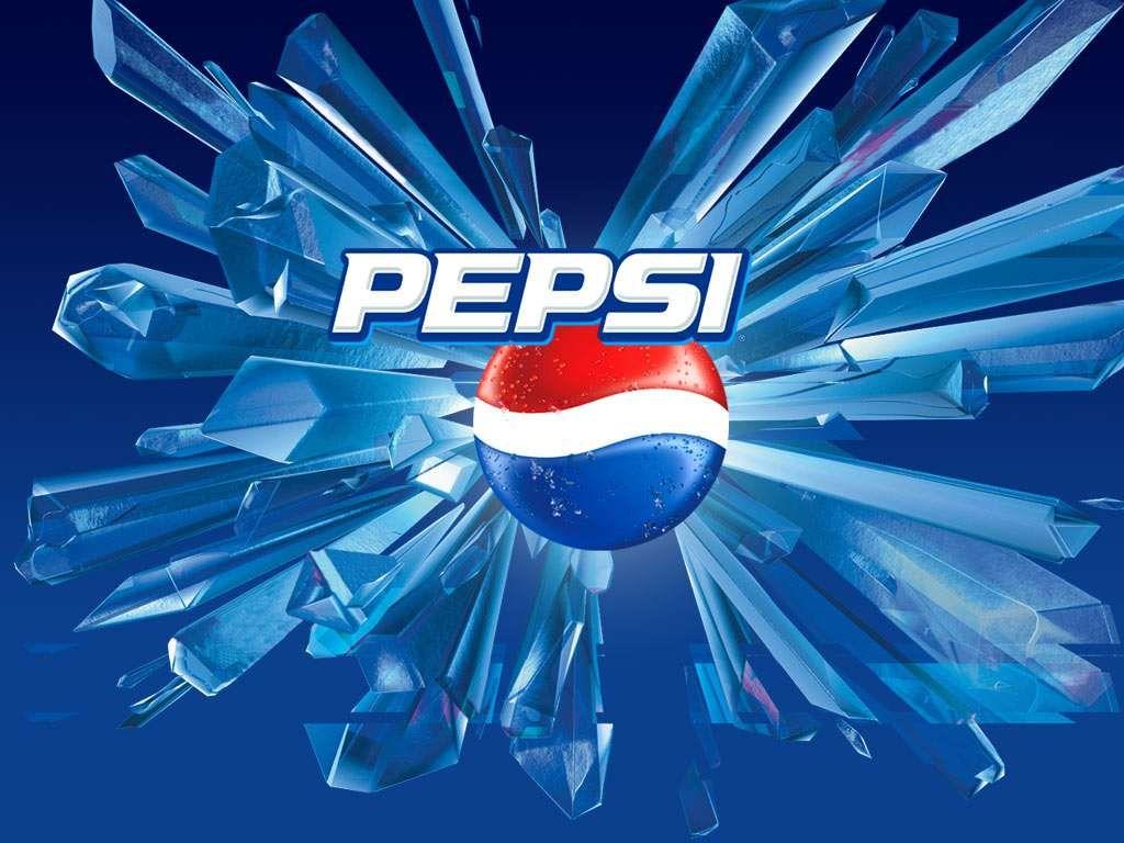 Pepsi Wallpapers High Quality Download Free Pepsi Pepsi Logo