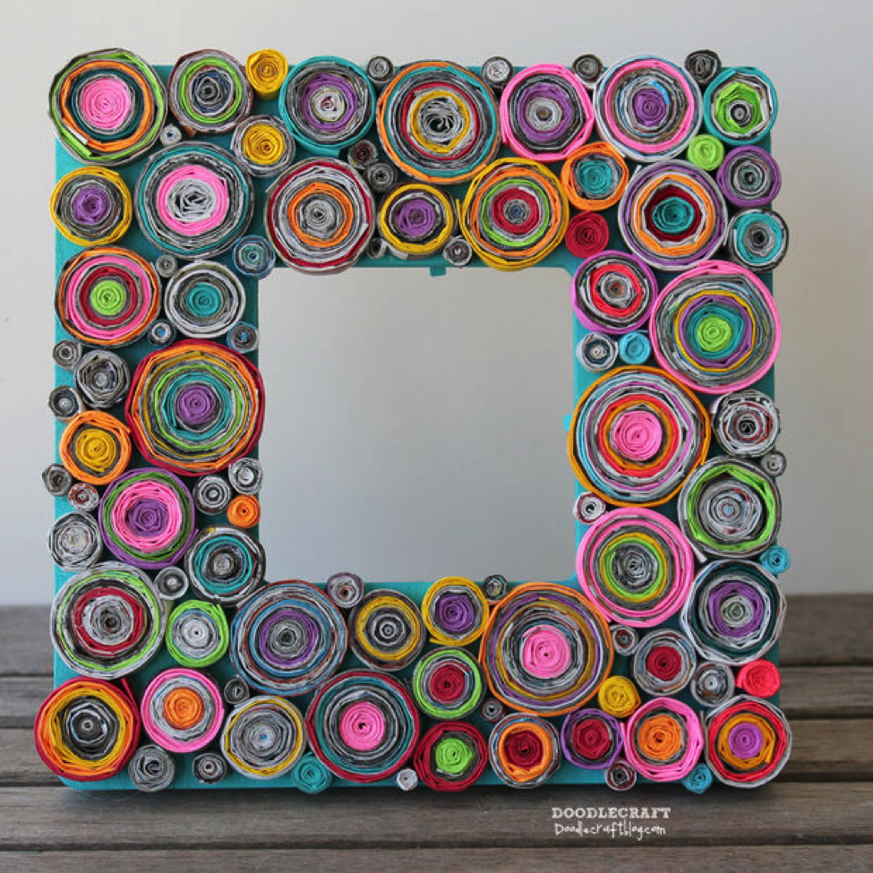 Untifdsafdsaltled | Debs want a make projects | Pinterest | Recycled ...