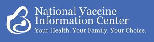 Learn more about vaccine laws and the principle of informed consent.