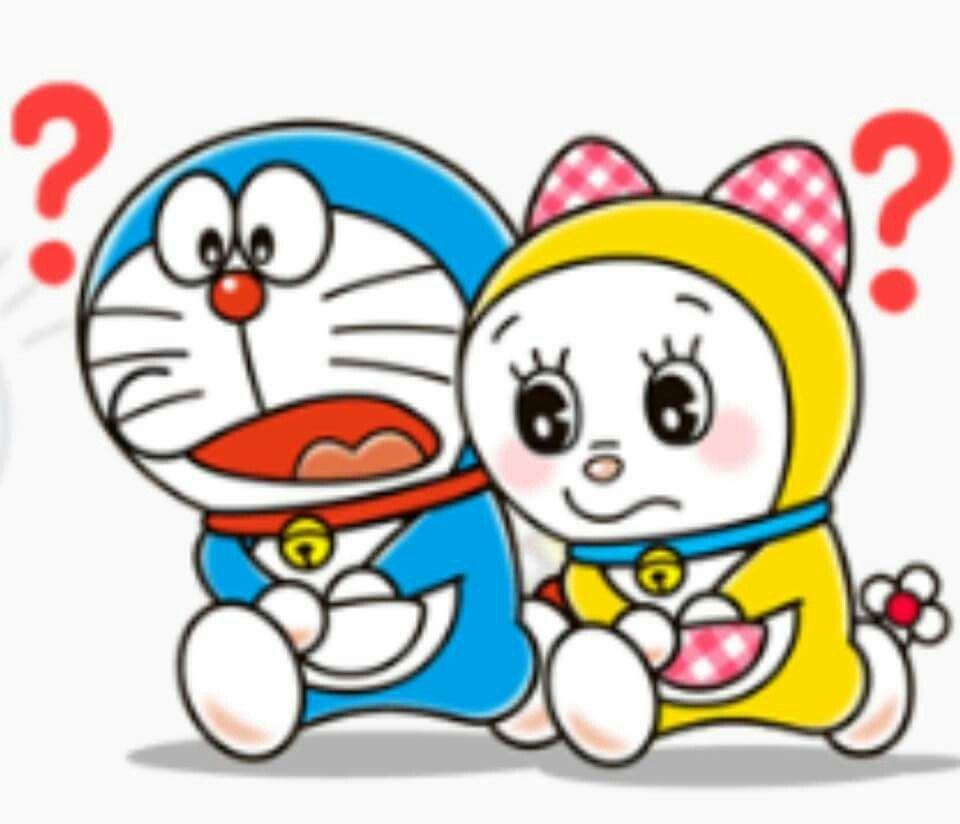doraemon dorami doraemon doremon cartoon doraemon wallpapers doremon cartoon doraemon wallpapers