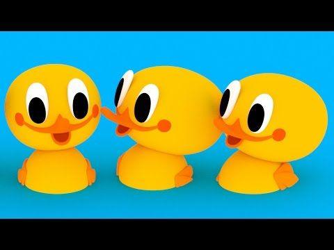 20 Ideas De Canciones Infantiles Canciones Infantiles Canciones Canciones Preescolar