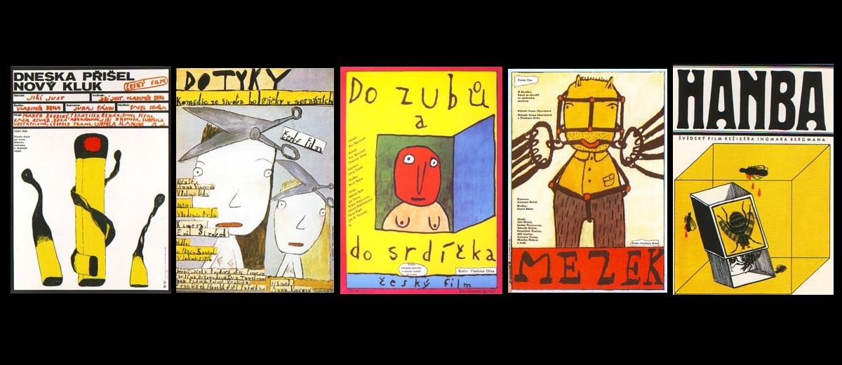 jiri-salamoun-filmove-plakaty-vystava-svetozor-1.png 1.200×520 Pixel