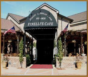 Finelli S Cafe Greenville Nc Best Food Ever Italian Restaurantsnorth Carolina