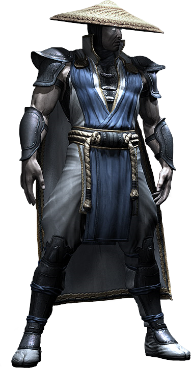 The Most Shocking Poll Results Raiden Mortal Kombat Mortal Kombat Characters Mortal Kombat Art