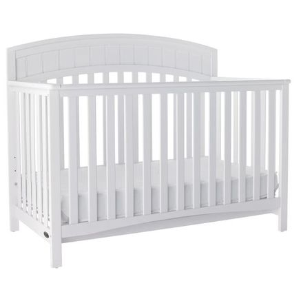 Graco crib at Sears $299 | Nursery | Pinterest