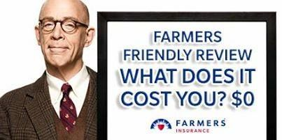 Come Talk To Me About A Farmers Friendly Review I Ll Help You