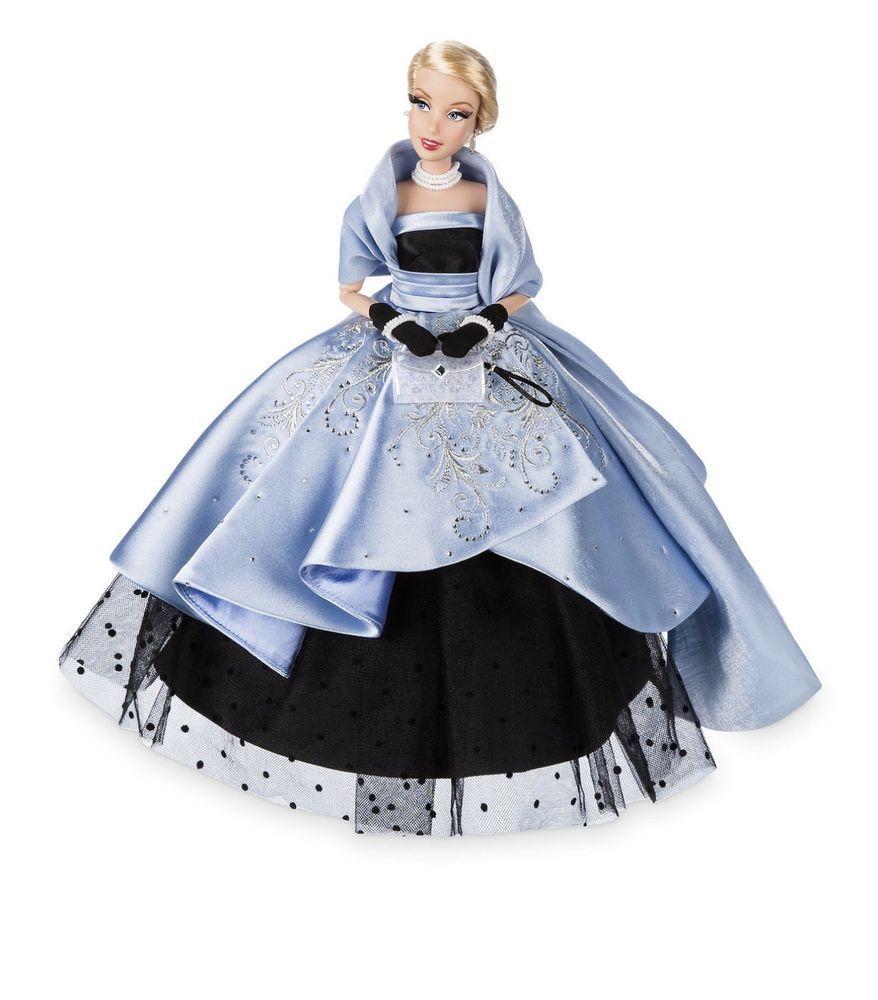 Limited Time Rare Cinderella 1950 Premier Princess Sonstige Bean-Bags Stofftiere & Kuscheltiere