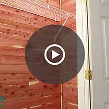 Product Video Wall Planks Wall Plank Kits Cedar Walls