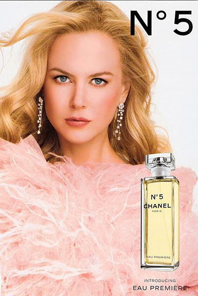 I have worn this fragrance since my early 20s.  It is still Stan's favorite today,