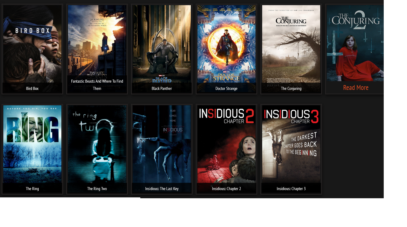free movie site Download and Stream all Hollywood and