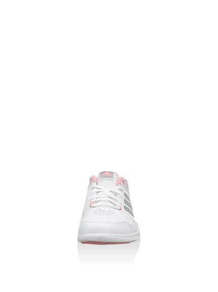 adidas Sneaker Niraya bei Amazon BuyVIP