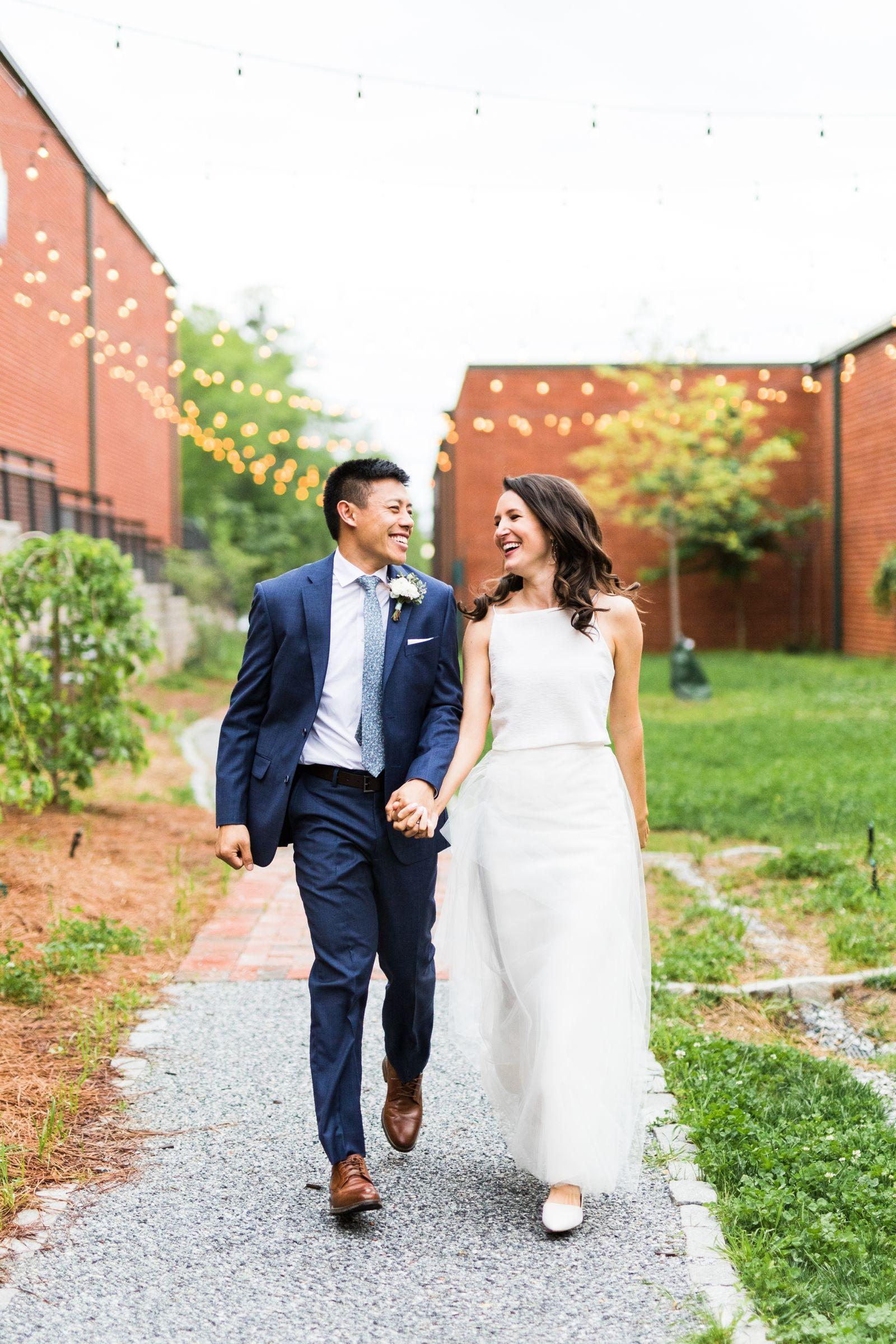 Pin By Katlin Withers On Wedding Pictures I Need Atlanta Wedding Blog Photography Wedding