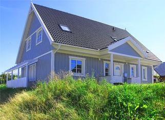 sj dalshus classic sj dalshus schwedenhaus holzhaus. Black Bedroom Furniture Sets. Home Design Ideas