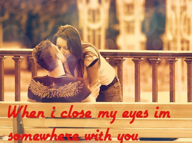 52 Romantic Kissing Quotes Design Bump Kissing Quotes Romantic Kiss Quotes Kiss Quotes For Her
