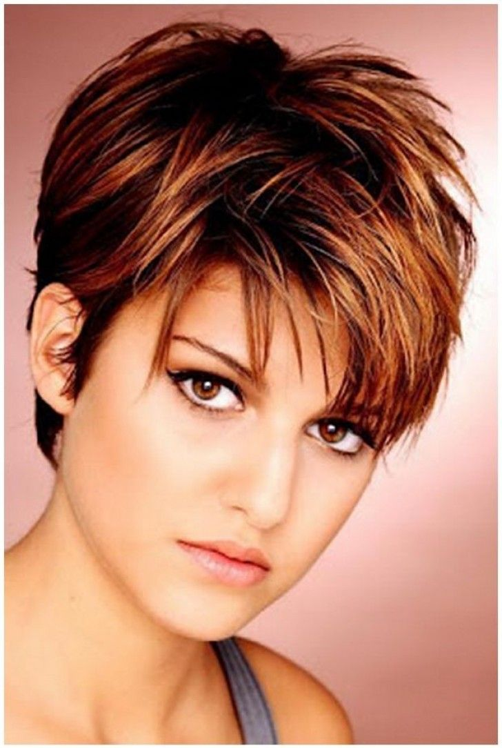 Womens Hairstyles Medium Haircuts For Women Over 50 2015  Google Search  Emma