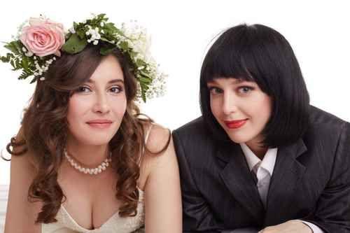 Best lesbian dating websites