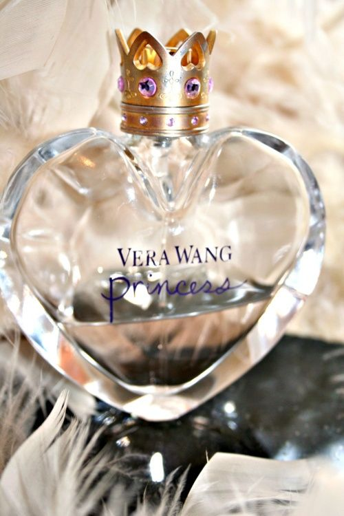 Vera Wang Princess Jewelry | princesses