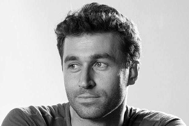 #James Deen #Porn #Company Faces Stiff Fines for Failing to Use Condoms...