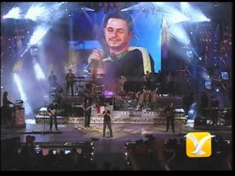 Alejandro Sanz El Alma Al Aire Festival De Vina 2001 Canciones
