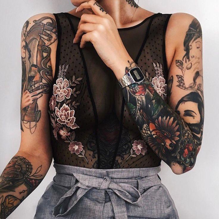 Photo of Fashion artist