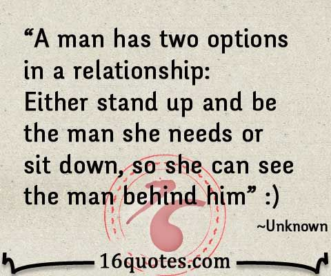 Options Quotes Quotes About Uncomitted Man  Google Search  W O R D S  Pinterest