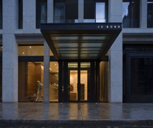 Image Result For Grand Entry Canopies For Luxury