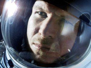 Felix Baumgartner Mars Is A Waste Of Money Felix Baumgartner Snoring Sound Barrier