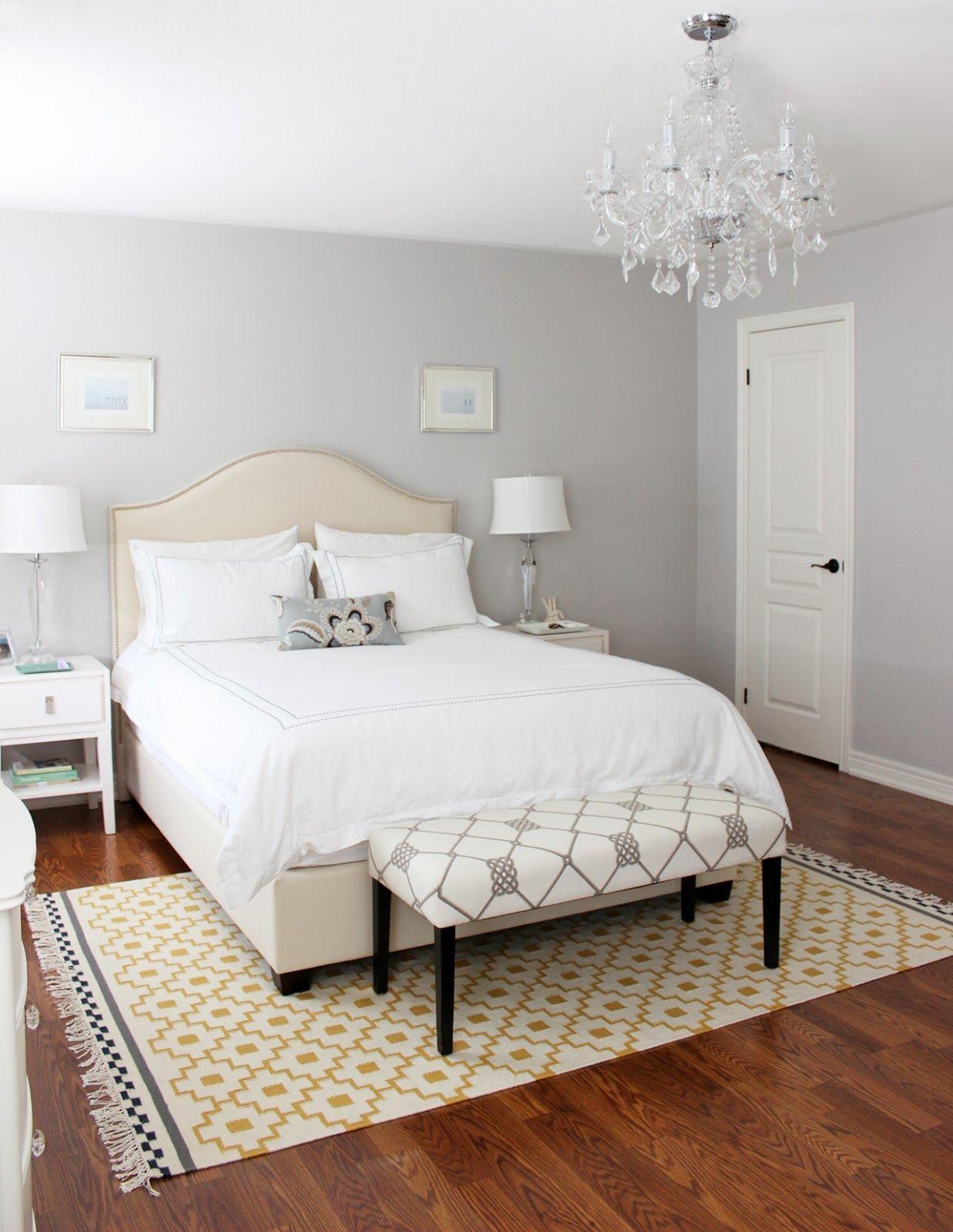 Best Welcome To March Bedroom Interior Trendy Living Rooms 400 x 300