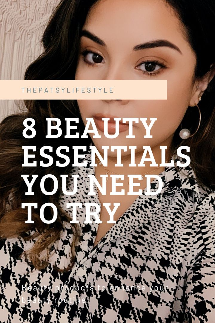 #beautyproducts #beautytips #beautyblogger #makeup #makeupideas
