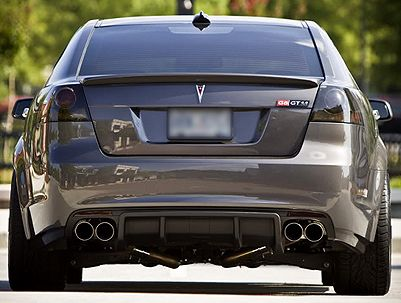 Pin By Cameron Peirce On Pontiac G8 Pontiac G8 Chevrolet Lumina
