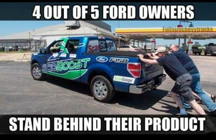 Pin By Hilly Billy On Ford Humor With Images Ford Jokes Truck