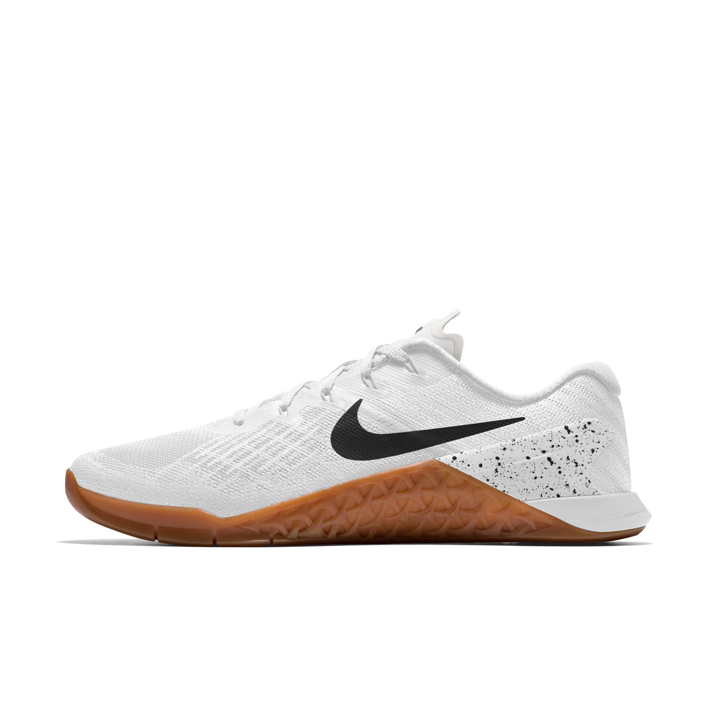 Encadenar Arquitectura Recuerdo  Nike Metcon 3 iD Training Shoe. Nike.com NZ | Nike metcon, Womens training  shoes, White casual shoes