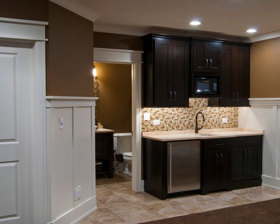 tags basement kitchenette basement kitchen ideas basement kitchen - Basement Kitchen Ideas Small