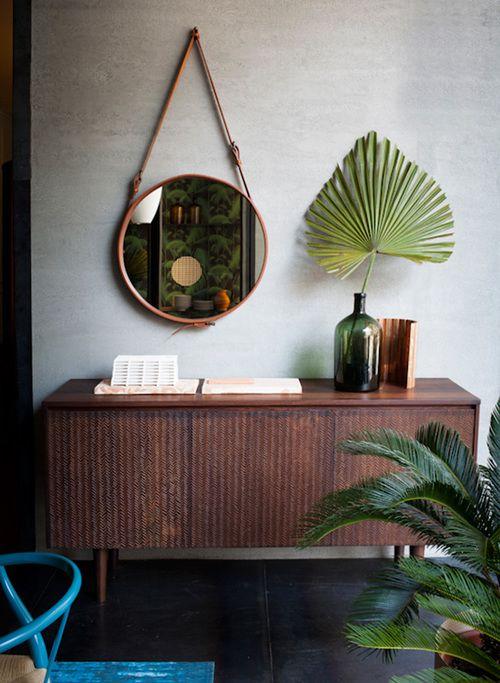 Studiopepe spotti milano summer tales id foyer for Home decor milano