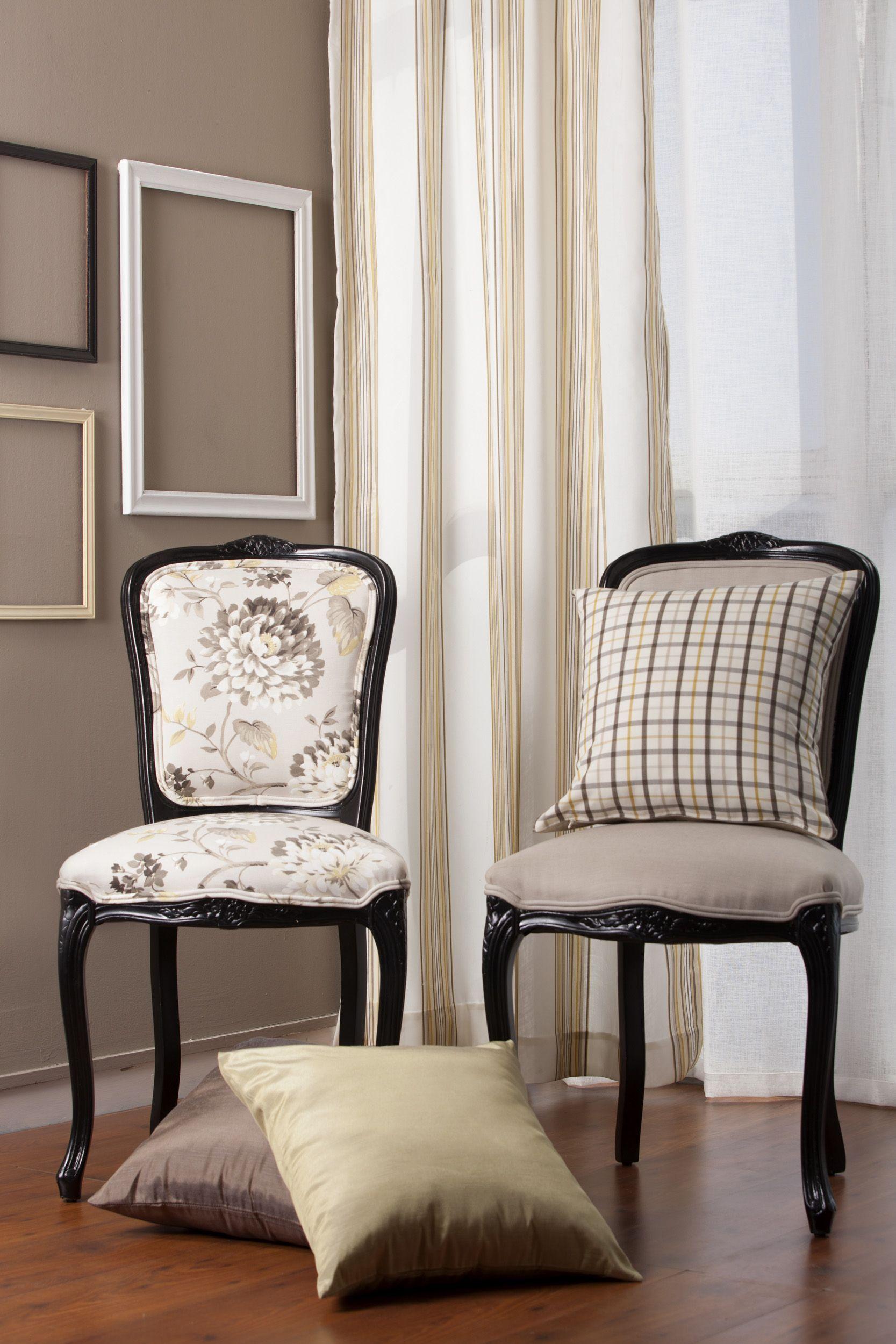 23+ Decor home furniture ltd information