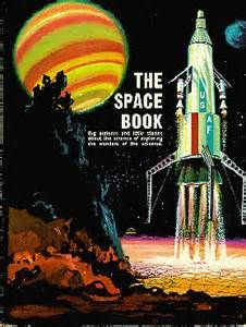 illustrated space vehicles - Yahoo Image Search Results