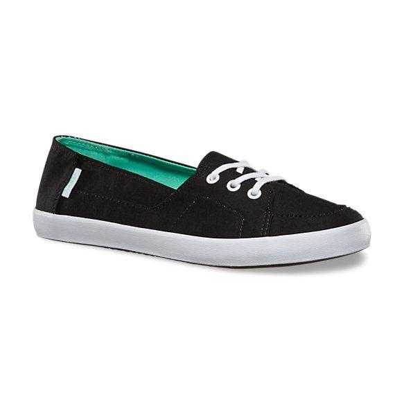 4173c173cc333b Vulcanized Shoes
