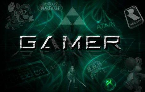 Pc Gamer Wallpaper Desktop Image Papeis De Parede De Jogos Youtube Jogos Fundos Para Jogos