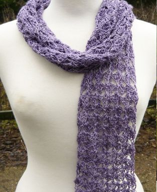 nice scarf | Crochet | Pinterest | Scarves, Crochet and Craft