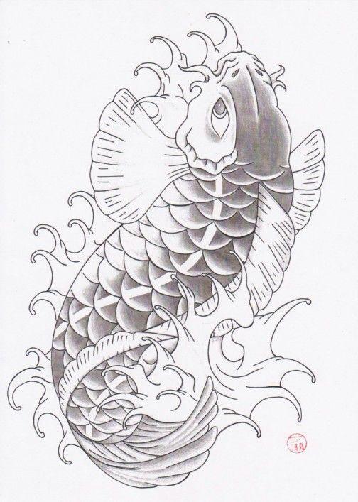 Traditional Japanese Tattoo Designs Traditional Japanese Tattoo Designs Japanese Tattoo Designs Oriental Tattoo